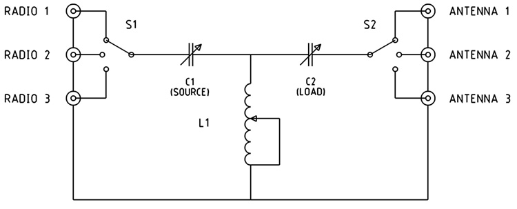 z matcher schematic the wiring diagram z matcher schematic wiring diagram schematic