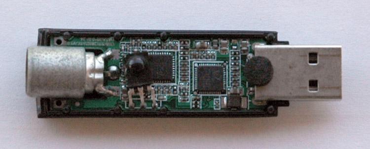 TERRATEC USB DVBT DVB-T Stick SDR Radio FM RTL2832U+R820T USB DVB-T DAB FM